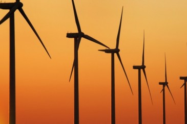 Renewable Energy Costs: How Low Can They Go?