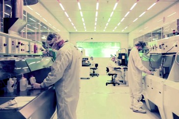 They sound like sci-fi, but these new technologies could become mainstream [video]