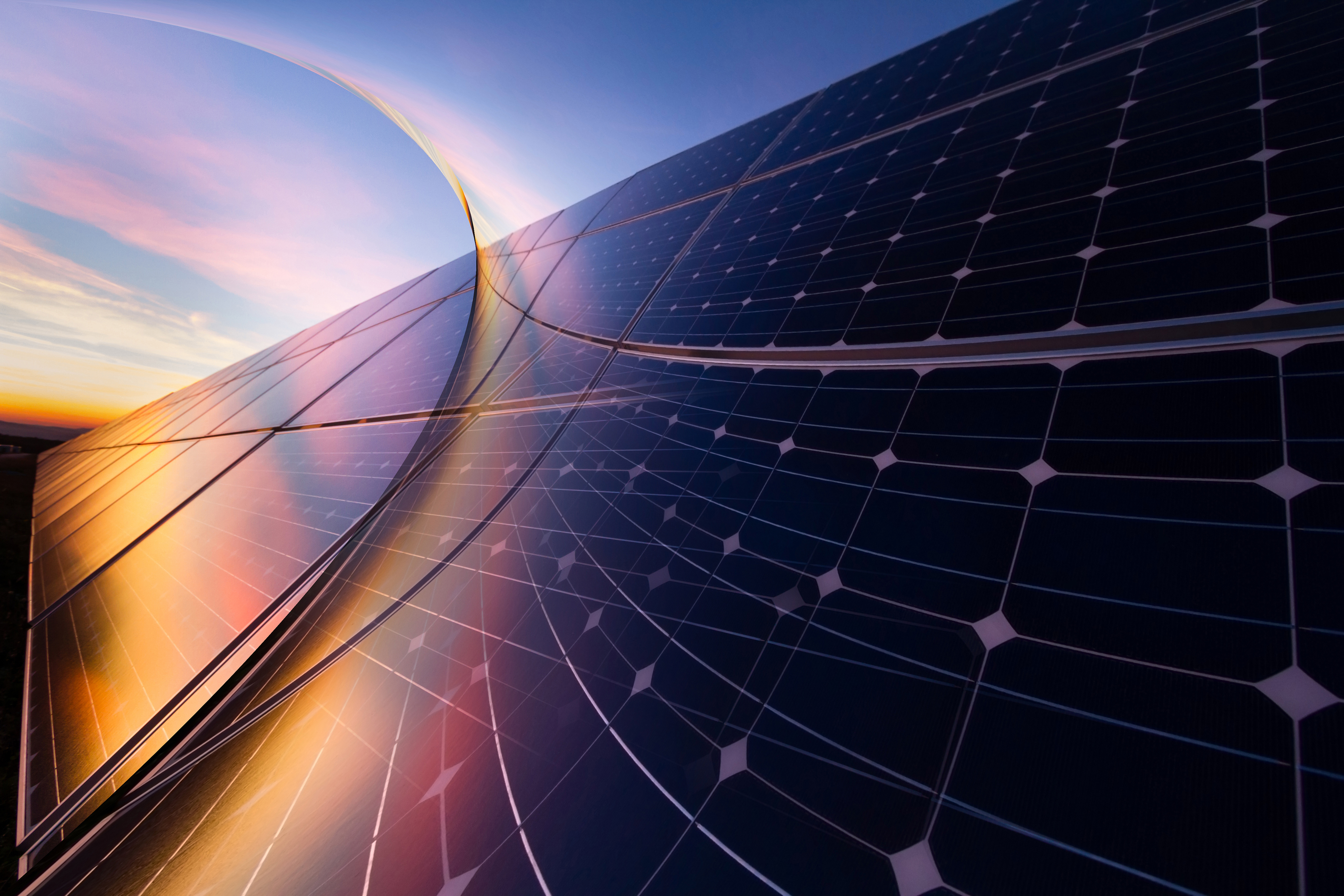 What is renewable energy and why use it?