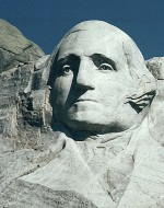 Presidents' Day: Honoring U.S. Presidents Washington and Lincoln