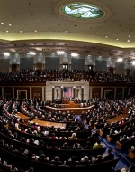 State of the Union Address Deeply Rooted in American History—2016
