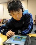 Teachers Can Use Free, Open, Online Content—Technology in Education Series
