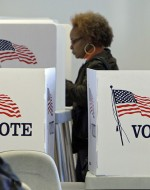 U.S. Elections: Primary Elections—U.S. Elections Series