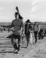 Do American Indians Govern Their Own Lands?—You Asked Series