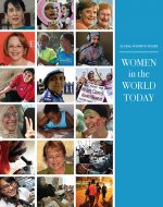 Global Women's Issues: Women in the World Today