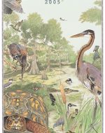 Earth Day 2005: Wetlands and Biodiversity