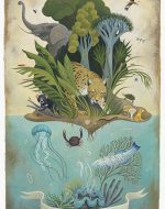 Earth Day 2010: Biodiversity in Nature